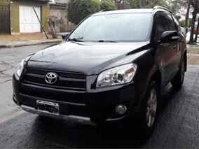 Toyota Rav4 2.4 4x4 At