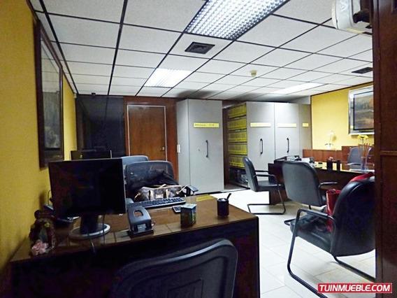 Oficinas En Venta Mls #19-16886 ! Inmueble De Confort !