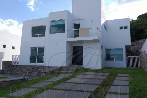 Casas En Renta En Vista Real Y Country Club, Corregidora