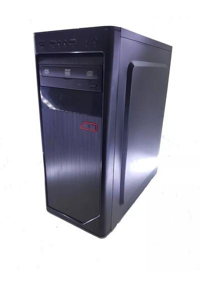 Computador I5 3.2 Ghz 4gb 500 Hd