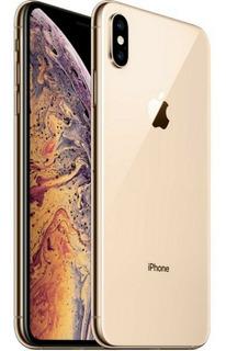 Apple iPhone XS Max A2101 4gb 256gb