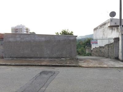 Casa Na Vila Lavinia - Loc664023