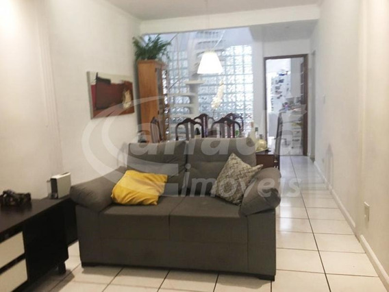Ref.: 9237 - Casa Terrea Em Osasco Para Venda - V9237