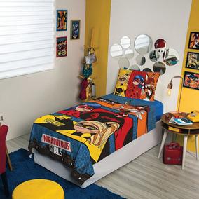 c360e9afc6 Lencol Mickey E Minnie Queen - Roupa de Cama no Mercado Livre Brasil
