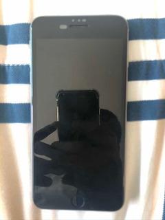 iPhone 6s Plus Cualquier Compañía
