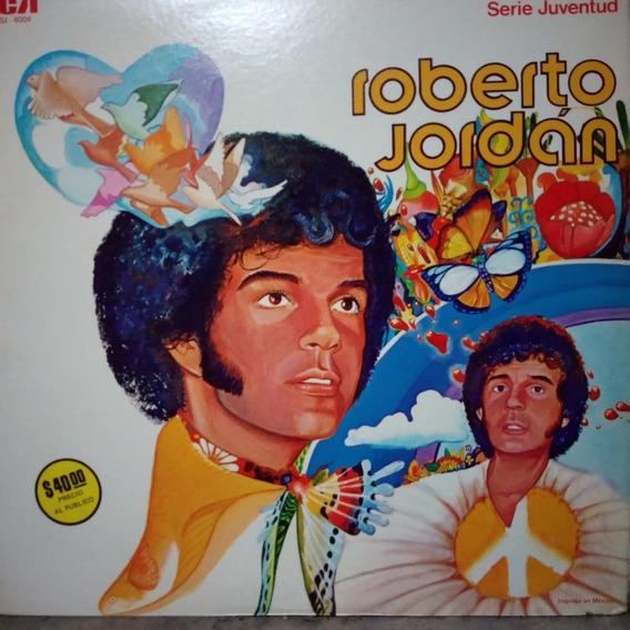 Roberto Jordan No Se Ha Dado Cuenta Mercado Libre
