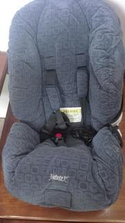 Butaca De Auto Safety 1st