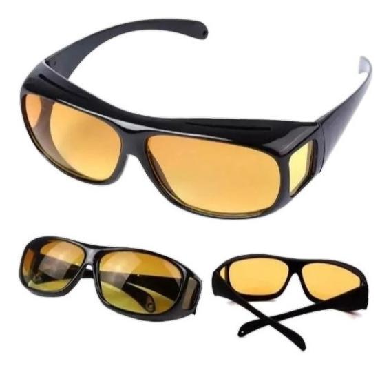 Óculos Dirigir A Noite Sobrepõe Oculos De Grau Polarizado