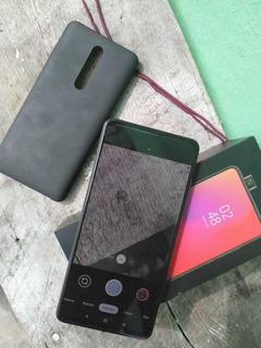 Xiaomi Mi 9t ProVersión Global