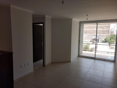 Vendo Departamento 1 Dormitorio  En El Centro De Córdoba A Metros De Cañada