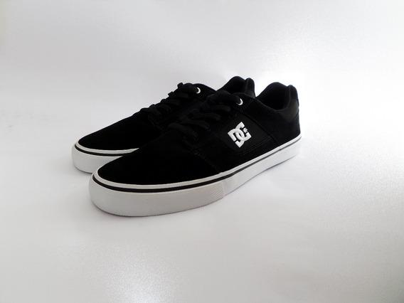 Zapatos Dc Shoes Originales De Usa Nuevos Importados