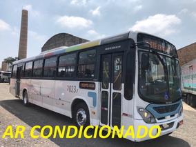 Ônibus Marcopolo Torino Ar Condicionado Volvo B270f Br Bus