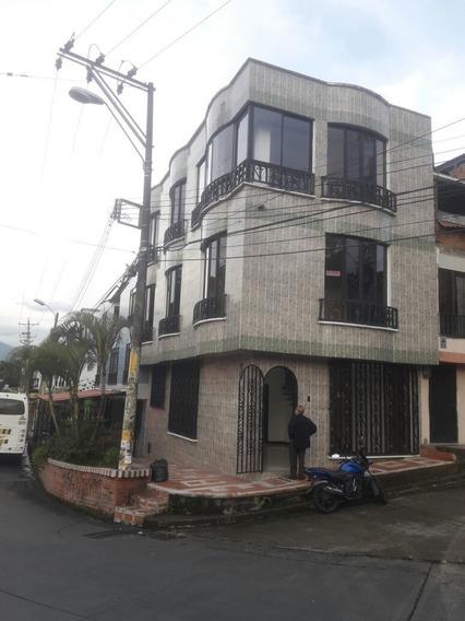 Vendo Casa En Samaria, Pereira
