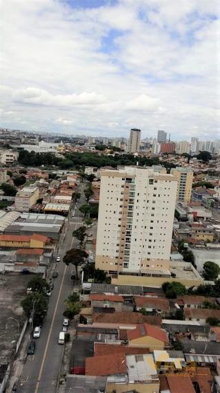 Apartamento A Venda Em Km 18 - Osasco - 43252