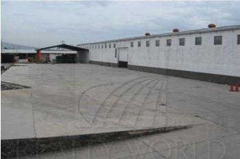 Bodegas En Renta En Agua Blanca Industrial, Zapopan