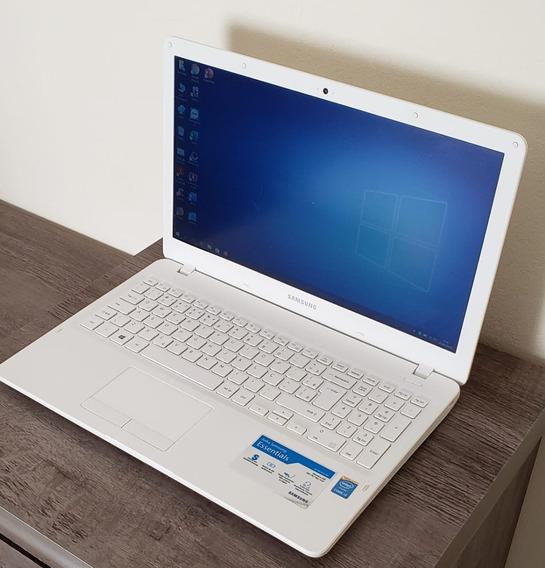 Notebook Gamer Samsung 300e Intel Core I3 5ªg 4gb 1tb 15,6