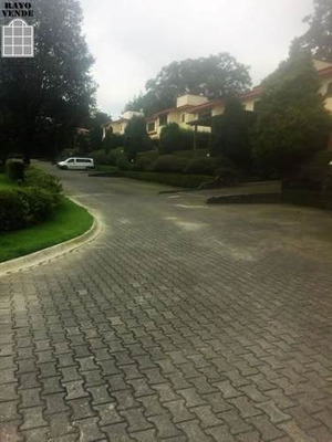 (crm-5206-1359) Condominio Horizontal Contadero