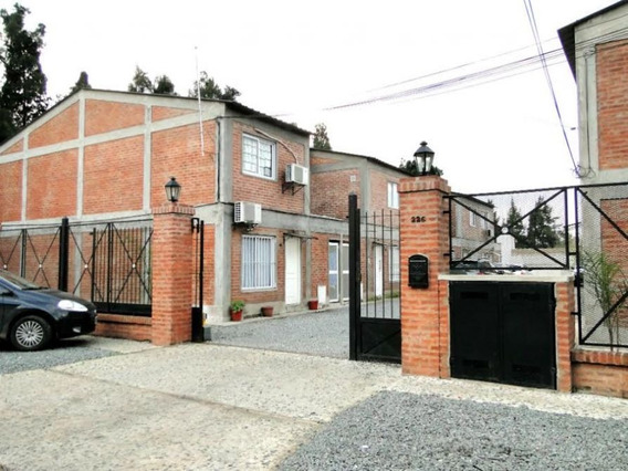 Duplex En Alquiler Petit Casuarinas 3