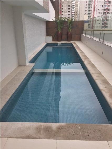Apartamento Em Campinas, São José/sc De 88m² 2 Quartos À Venda Por R$ 600.000,00 - Ap176233