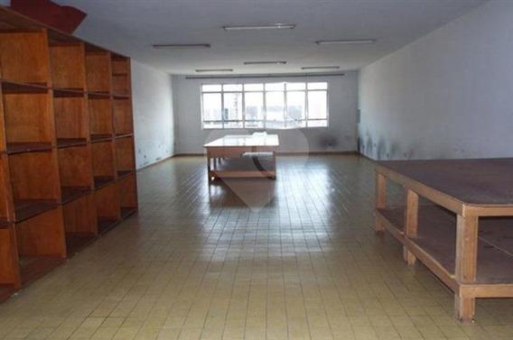 Comercial-são Paulo-vila Formosa | Ref.: 169-im183456 - 169-im183456