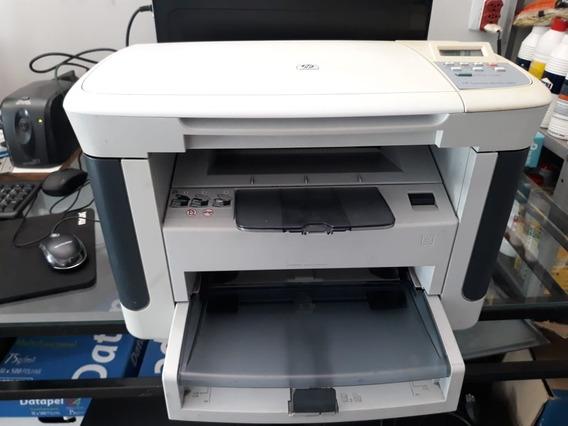 Multifuncional Hp Laserjet M1120 Usada E Revisada
