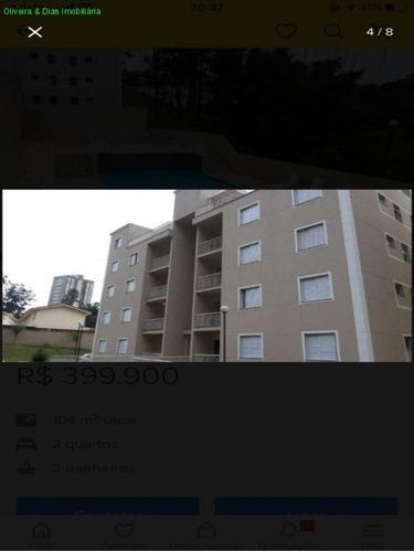 Imagem 1 de 22 de Apartamento Em Excelente Localização E Acabamento - Ap00188 - 69821700