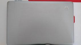 Notebook Hp G42-450br