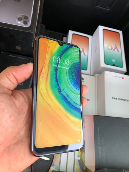 ¿¿celular Nuevo En Caja¿¿