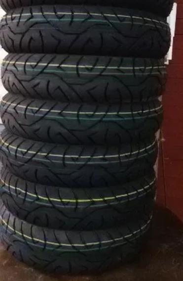 Pneu 130/70-17 Twister Cb300 Fazer Cb500 - Duron Remold