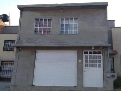 Casa Sola En Venta Fracc Lomas De La Maestranza