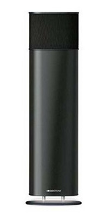 Soundstream Sound Tower Altavoz Bluetooth Portatil - Grande