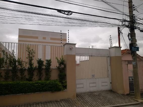Casa - Ca00122 - 33949500