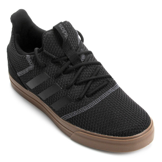 Tênis adidas Stealth Masculino