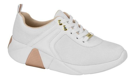 Tênis Feminino Modare Sneaker