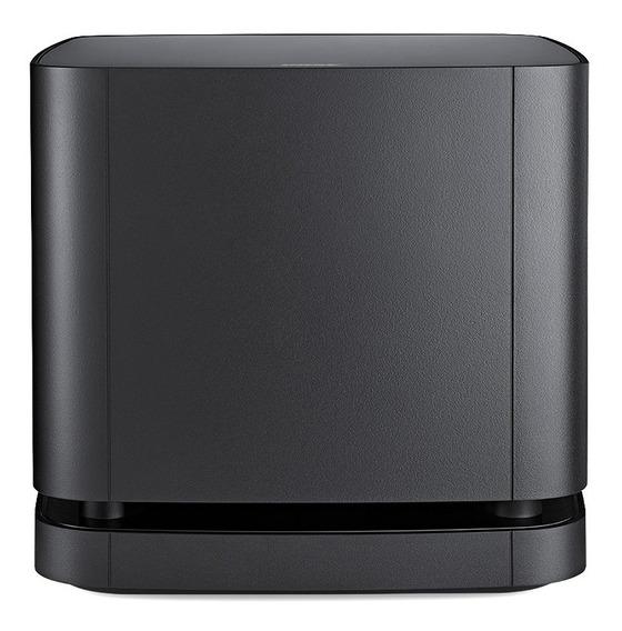 Subwoofer 500 Module Bose Wireless Sem Fio P/ Soundbar