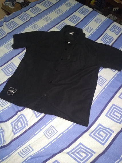 Camisa Social Maresia