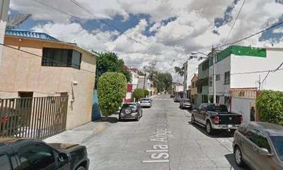 Oportunidad,casa,prado Vallejo,remate Bancario$1,760,000