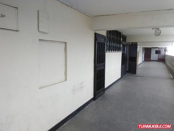 Apartamento En Venta 23 De Enero C21 Inverpropiedad Ni