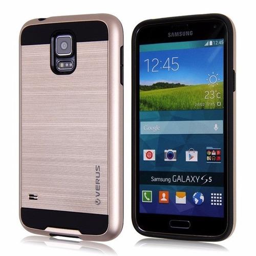 Forro Samsung Galaxy  S4 I9500 I9505 I337