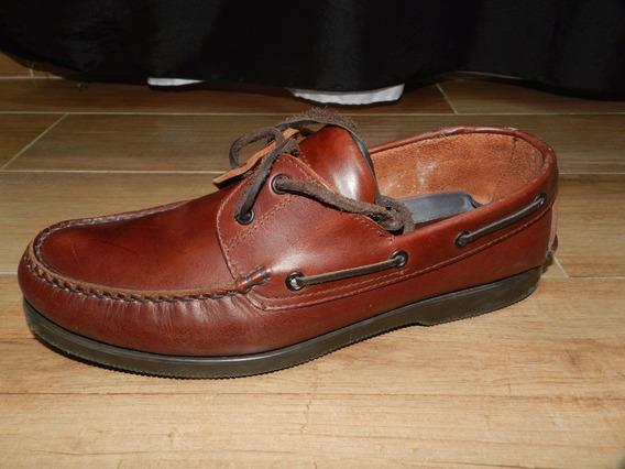 Zapatos De Hombre Legacy. Escucho Ofertas