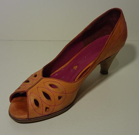 Zapatos Maggio&rossetto