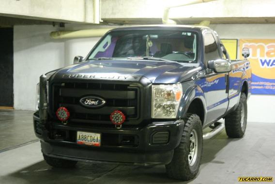 Ford Otros Modelos Full Equipo