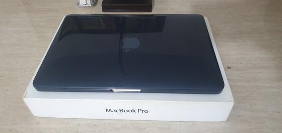 Macbook Pro 13 Pantalla Retina 2013