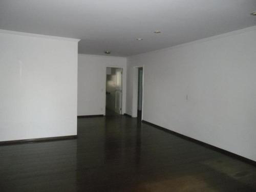 Imagem 1 de 10 de Apartamentos - Ref: L2776