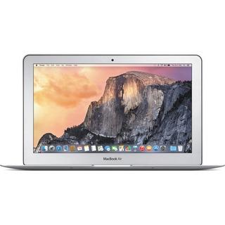 Laptop Portátil Apple Macbook Air 11.6 PuLG Reacondicionado