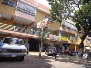 Local - Oficina Venta La Victoria Mls 19-1337 Ev