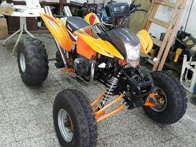 Dayama Tr 350 2t