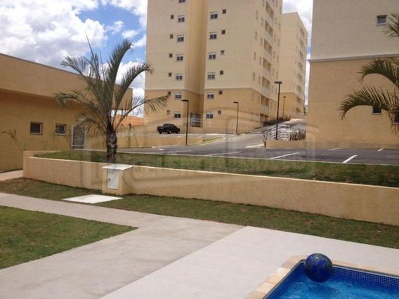 Apartamento - Ap00111 - 32378346