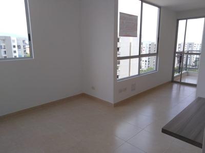 Apartamentos En Arriendo Cali Sin Inmobiliaria en Apartamentos en ... df92c4cac23
