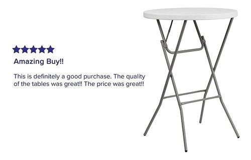 Flash Furniture Dad Ycz 80r 2 Mesa, Is Flash Furniture Good Quality